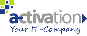 activation GmbH